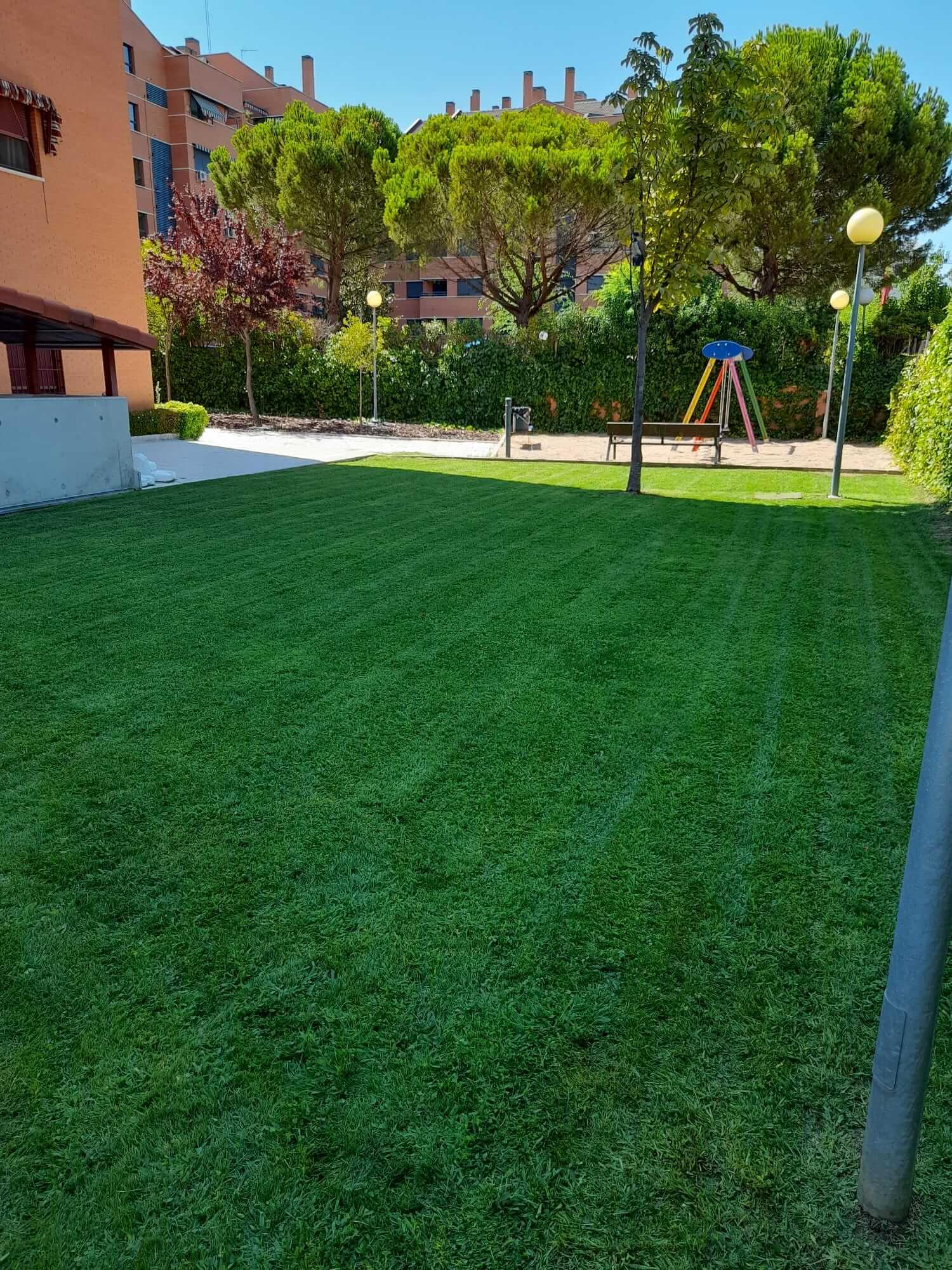 empresa-jardinería-madrid
